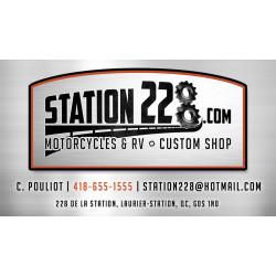 station228