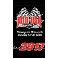 mid-usa 2017 catalogue